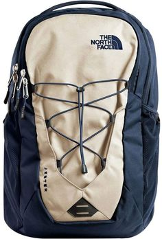 The north face jester backpack products backpacks, north Backpacks For Teen Boys, Cute Backpacks For School, Cool Backpacks, College Backpacks, Leather Backpacks, Leather Bags, Fashion Bags, Fashion Backpack, Backpack For Teens