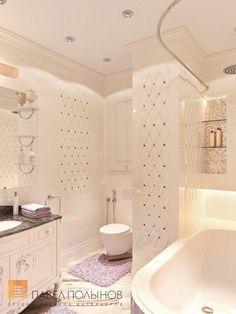 Tiny bathrooms 856950635329831020 - Tiny Bathroom DIY Source by Bathroom Design Luxury, Modern Bathroom, Small Bathroom, Dream Bathrooms, Beautiful Bathrooms, Bedroom False Ceiling Design, Bathroom Colors, Bathroom Ideas, House Design