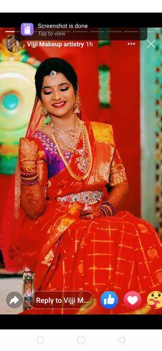 Pochampally Sarees, Unique Colors, Color Combos, Gold Jewelry, Blouse, Colour Combinations, Gold Jewellery, Color Combinations Outfits, Blouses