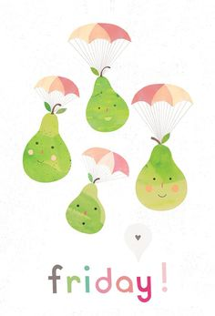 Pears.  Copyright Jessie Ford 2015  www.sugarsnapstudio.co.uk