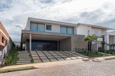 Casa de 4 ou + quartos à Venda, Lago Sul, Brasilia - DF - CONDOMINIO JARDIM DO LAGO - R$ 3.500.000,00 - 500m² - Cod: 1244385