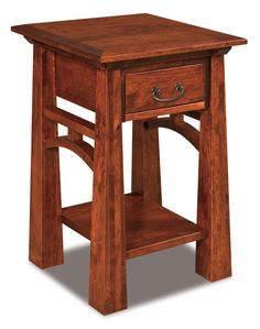 Our Artesa 1 Drawer Open Nightstand is handcrafted by skilled Amish from real oak. Shop Artesa furniture at up to today! Furniture Markers, Furniture Risers, Asian Furniture, Bedroom Furniture Sets, Home Decor Furniture, Wood Furniture, Bedroom Sets, Woodworking Nightstand, Wood Nightstand
