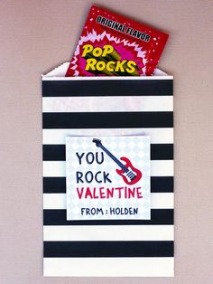 Free Printable Valentines for School >> http://www.diynetwork.com/decorating/diy-valentine-cards-gift-tags-banners-and-treat-bags-for-kids/pictures/index.html?soc=pinterest#