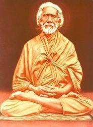 Swami Shriyukteshwar Giri Linaje de los maestros de Kriya Yoga - Kriya Yoga