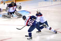 hockey team dominates Slovakia in victory - Served Fresh by Subway Hockey Teams, Hockey Players, Ice Hockey, Jonathan Quick, Detroit Red Wings, Winter Olympics, The Man, Victorious, Two By Two