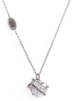 Juicy Couture Jewelry Banner Heart Crystal Necklace Silver Juicy Couture, http://www.amazon.com/dp/B004XJNMHM/ref=cm_sw_r_pi_dp_SrMYqb1Z7M11W