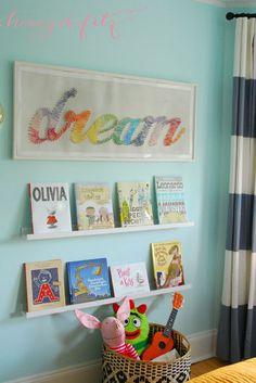 Honey-and-Fitz-Dream-string-art-Knoxs-Room String art