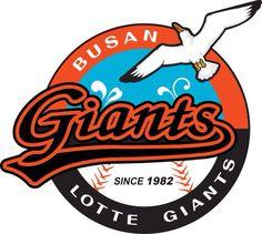 Busan Lotte Giants