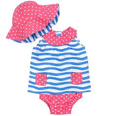 82df7a944e98 59 Best Baby Girls  Dresses images