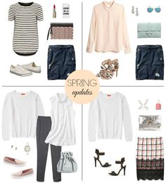 Backpacking europe backpacking and travel outfits on pinterest