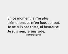 61 Ideas for nature texture hair Citation Silence, Silence Quotes, Dont Be Normal, Mood Quotes, Life Quotes, French Quotes, Bad Mood, Leiden, Some Words