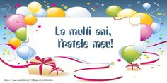 Buon Compleanno means Happy Birthday in Italian Create Birthday Card, Happy Birthday Wishes Cards, Beautiful Birthday Cards, Birthday Card Online, Birthday Greeting Cards, Birthday Greetings, It's Your Birthday, Name Day Wishes, Happy Birthday Italian
