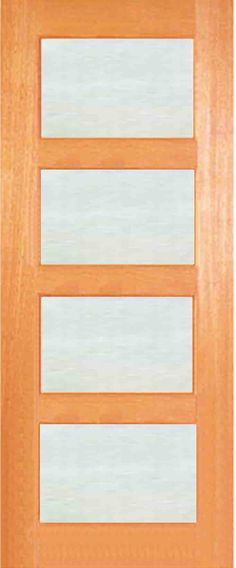 Hume 2040 x 1200 x 40mm savoy entrance door i n 1960485 for 1200 french doors