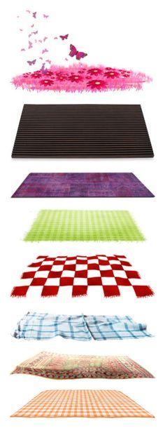 rubber matting non slip matting rubber mats uk http