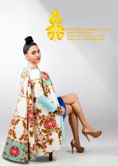 © Taj --- Follow Iranian art trends on www.percika.com
