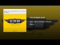 Plan B (Radio Edit) - YouTube