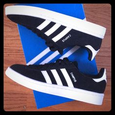 9fa7e4bdc190 8 Best Adidas campus shoes images