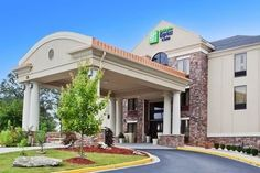 Holiday Inn Express Hotel & Suites Covington - 3 Star #Hotel - $87 - #Hotels #UnitedStatesofAmerica #Covington http://www.justigo.us/hotels/united-states-of-america/covington/holiday-inn-express-suites-covington_105987.html