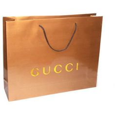 popular shopping bags brands - Google Search