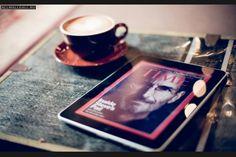 книги компьютер записная книжка кофе рабочее место: 19 тыс изображений найдено в Яндекс.Картинках