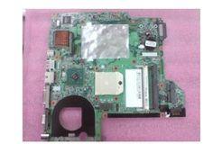 453411-001 lap motherboard V35000 dv2000 V3700 motherboard full test lap connect board