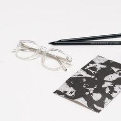 42e32603b5 16 Best Nerd glasses