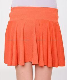 Юбка Б8848 Размеры: 40-48 Цена: 168 руб.  http://odezhda-m.ru/products/yubka-b8848  #одежда #женщинам #юбки #одеждамаркет