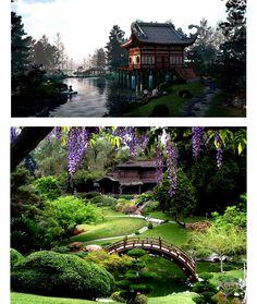 SUZUKI_Swift_ShortArticles_2012_MAY_gardens_07.jpg