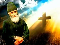 Elder Paisios: Demons and the Power of the Cross Saints, Religion, Concert, Movie Posters, Film Poster, Concerts, Billboard, Film Posters