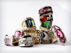 Dubai jewelry markets | Dubai International Jewelery Week Exhibition=