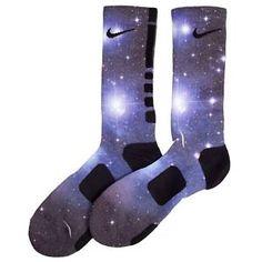 space socks - Поиск в Google