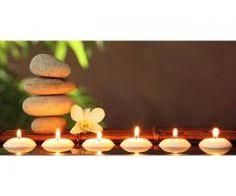 A Professional Massage by expert hands