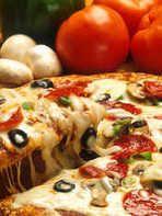 torna di moda la pizza doc