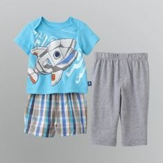 baby boy clothes,boy outfits,infant clothes,baby clothes,baby apparel baby-toddler-clothes-accessories-toys