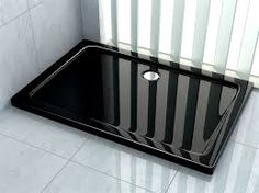 Discover our wide collection of high quality shower tray. We offer black rectangular shower tray at affordable price. Our shower trays are well-designed, manufactured from high grade materials. Custom size also available in all shapes for bulk orders. IN CASE OF ANY QUERIES OR CUSTOMIZATION IN ORDER, FEEL FREE TO CONTACT US or WHATSAPP @ +91 9998966274-75. http://bathroomaccessories.co/