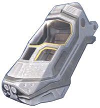 Cryo chamber - Halopedia, the Halo encyclopedia