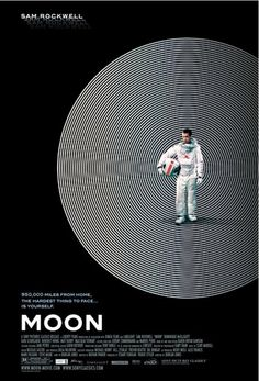One of the great film posters of the past 10 years (they are becoming few and far between)