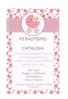 Kit Imprimible Para Bautismo Con Ovejitas - Souvenirs en Bs ... Baptism Invitation For Boys, Baptism Invitations, Baby Vision, Baby Baptism, Dream City, Printable Labels, Message Card, First Communion, Baby Cards