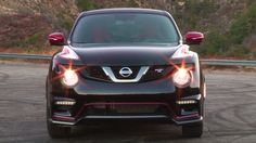 Enjoy a new video about NEW 2017 Nissan Juke NISMO RS Write a opinion in comment about this car! Thanks!   New Cars / New Cars 2017 / Upcoming Cars / Luxury Cars / Cars 2017 / Top Cars / Best Car  Subscribe to NEW CARS TV:    https://www.youtube.com/c/NewCarsTV    https://www.facebook.com/NewCarsTV    https://twitter.com/newcarstoday    https://newcarstv.blogspot.com
