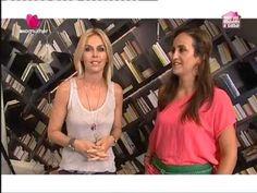 ▶ Alexandra Sousa Ramos - Querido mudei a casa!!! - YouTube