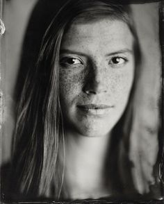 http://www.ambrotype.ro  #petzval #portrait #lens #wetplate #wetplatecollodion #collodion #nofilter #bokeh #alternative #alternativephotography #analog #analogphotography #nophotoshop #vintage #art #portrait #old #analogue #MakeRealPhotos #wetplatestudio #wetplateprocess #wetplatephotography #collodionhumide #colodion #ambrotype #dallmeyerlens #silveronglass #glassplate #dallmeyer4b