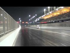 EKANOORACING Outlaw Supra New Import World Record 6.05@ 240MPH (387KM) - YouTube