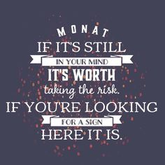 Has MONAT been on your mind? Are you constantly thinking about how to have healthier hair and repair your damaged locks? If so, here's your answer! MONAT! Contact me today!  monathairaffair@gmail.com