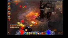 Diablo III Reaper of Souls Season 2 Rifts LV157
