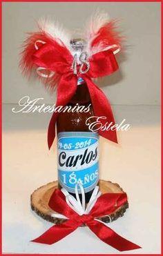 Centros De Mesa 18 Años 4th Of July Wreath, 18th, Centerpieces, Birthdays, Birthday Parties, Party, Gaston, Google, Wedding Table