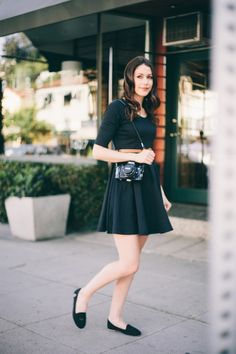 Amanda Crew, HBO Silicon Valley