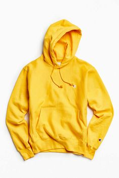 XL : https://www.urbanoutfitters.com/shop/champion-reverse-weave-hoodie-sweatshirt-001?category=SEARCHRESULTS&color=070&quantity=1&type=REGULAR