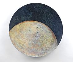 Francie Hester - Vessel #11 | From a unique collection of abstract paintings at http://www.1stdibs.com/art/paintings/abstract-paintings/