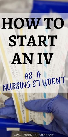 Nursing Iv, Nursing Student Tips, Nursing Board, Nursing School Notes, Nursing Students, Iv Insertion, Surgery Prayer, Nursing School Motivation, Lpn Schools