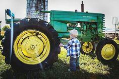 Mason is Crawford Farms. Photos by Brianna Bird Photography. Farmer Birthday Party, Farms, Bird, Photos, Photography, Homesteads, Pictures, Photograph, Birds